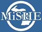 MiSHE 2016 Success!